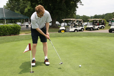 Little David Mills Golf 2009 054