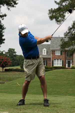 Little David Mills Golf 2009 071