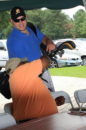 Little David Mills Golf 2009 020