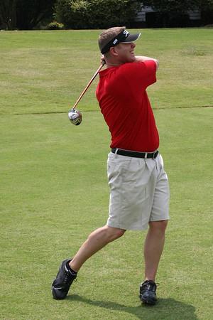 Little David Mills Golf 2009 081