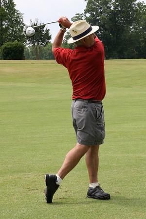 Little David Mills Golf 2009 077