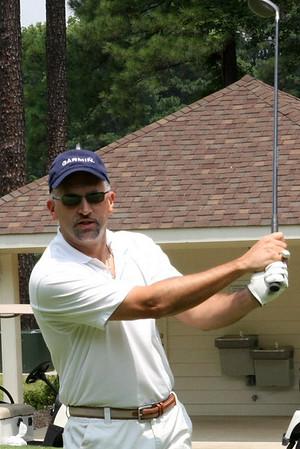 Little David Mills Golf 2009 065