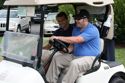 Little David Mills Golf 2009 058