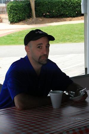 Little David Mills Golf 2009 034