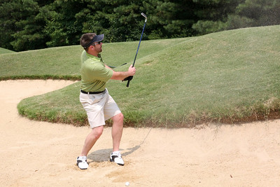 Little David Mills Golf 2009 092