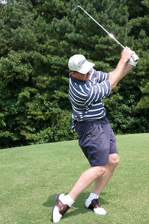 Little David Mills Golf 2009 084