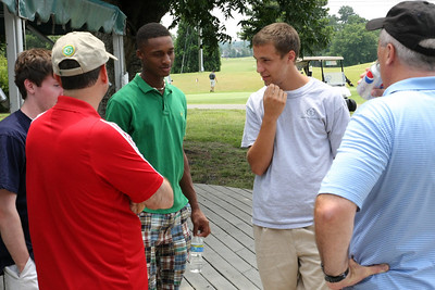 Little David Mills Golf 2009 044