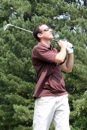 Little David Mills Golf 2009 089