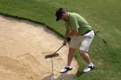Little David Mills Golf 2009 094