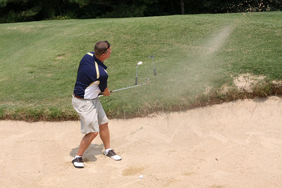 Little David Mills Golf 2009 091