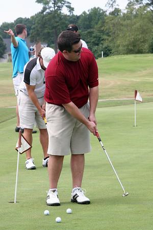 Little David Golf 2008 069