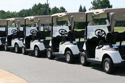 Little David Golf 2008 007