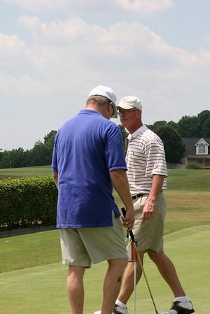 Little David Golf 2008 070
