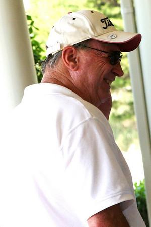 Little David Golf 2008 026