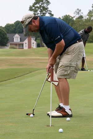 Little David Golf 2008 093