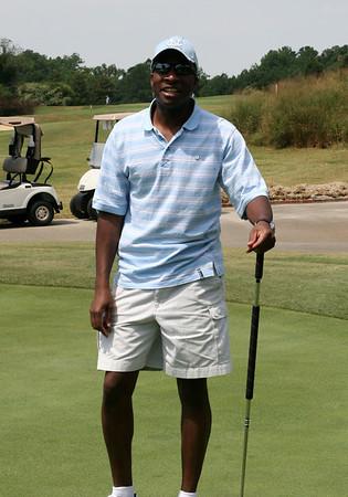 Little David Golf 2008 066