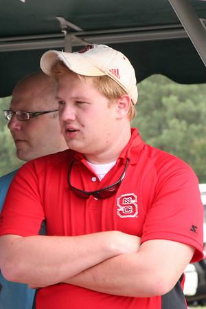 Little David Golf 2008 090