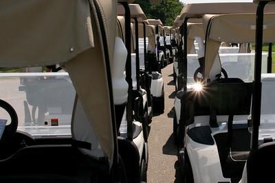 Little David Golf 2008 078
