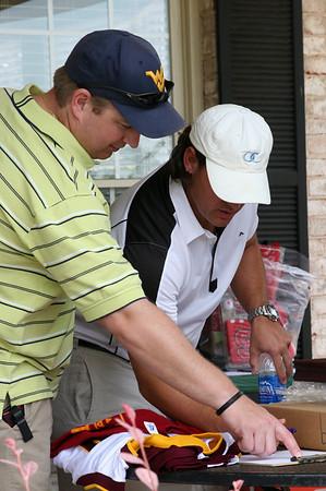 Little David Golf 2008 081