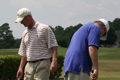 Little David Golf 2008 072