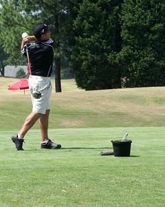 Little David Golf 2008 075