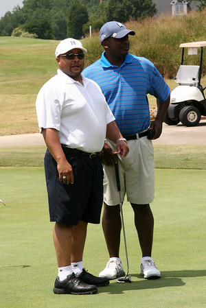 Little David Golf 2008 080