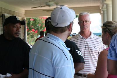 Little David Golf 2008 039
