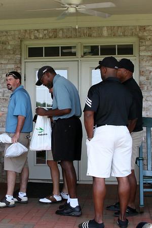 Little David Golf 2008 035