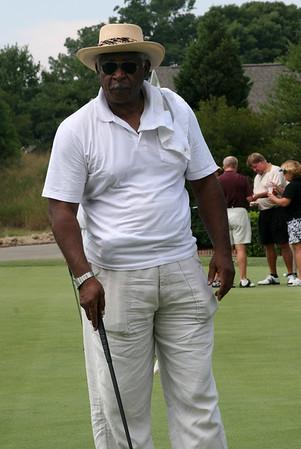 Little David Golf 2008 074