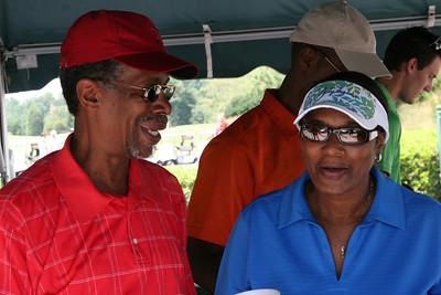 Little David Golf 2008 057
