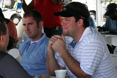 Little David Golf 2008 053