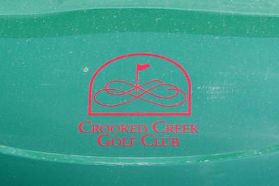 Little David Golf 2008 004