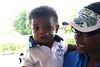 Little David Golf 2008 019