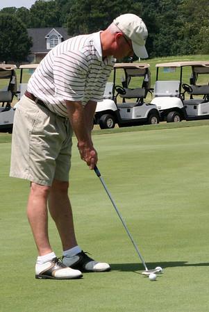 Little David Golf 2008 067