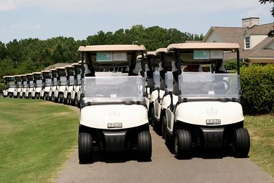 Little David Golf 2008 076