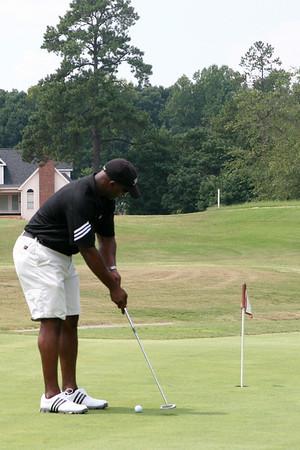 Little David Golf 2008 073