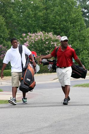 Little David Golf 2008 045