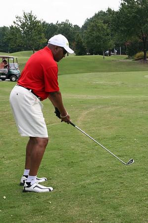 Little David Golf 2008 094