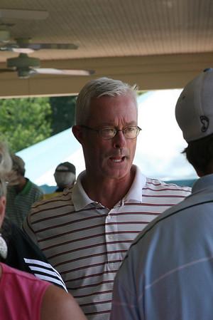 Little David Golf 2008 041