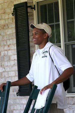 Little David Golf 2008 011