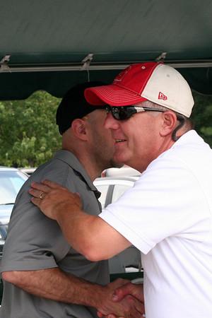 Little David Golf 2008 091