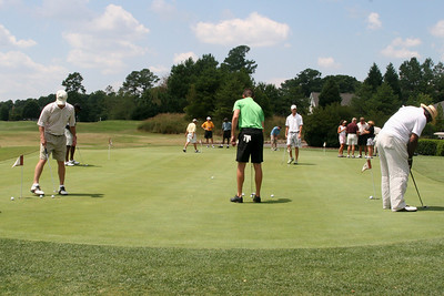 Little David Golf 2008 071