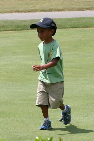 Little David Golf 2008 079