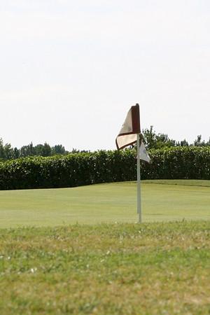 Little David Golf 2008 021