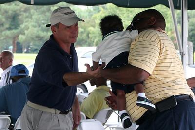 Little David Golf 2008 086
