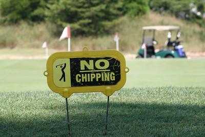 Little David Golf 2008 022