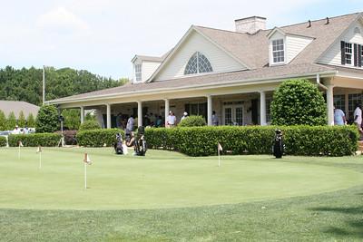 Little David Golf 2008 006