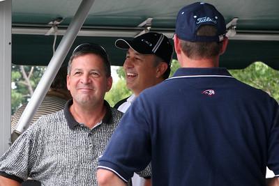 Little David Golf 2008 085