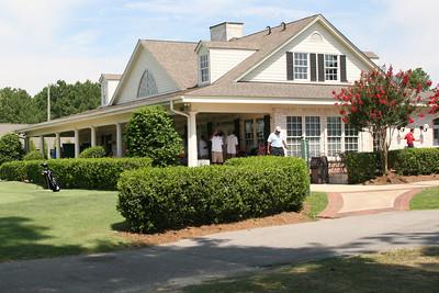 Little David Golf 2008 005