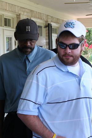 Little David Golf 2008 036